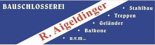 Aigeldinger