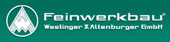 Westinger_und_Altenburger