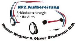 Wagner-Grossmann