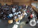 Schulfest 2018