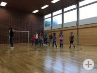 Line Dance AG