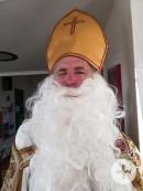 Unser Nikolaus