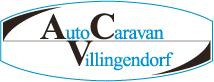 ACV Villingendorf