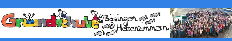 Grundschule Bösingen